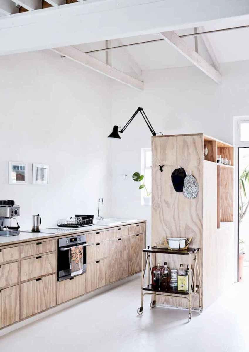 Elegant scandinavian interior decorating ideas for small spaces (66)
