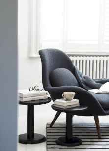 Elegant scandinavian interior decorating ideas for small spaces (69)