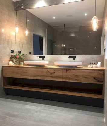 Gorgeous small bathroom vanities design ideas (12)