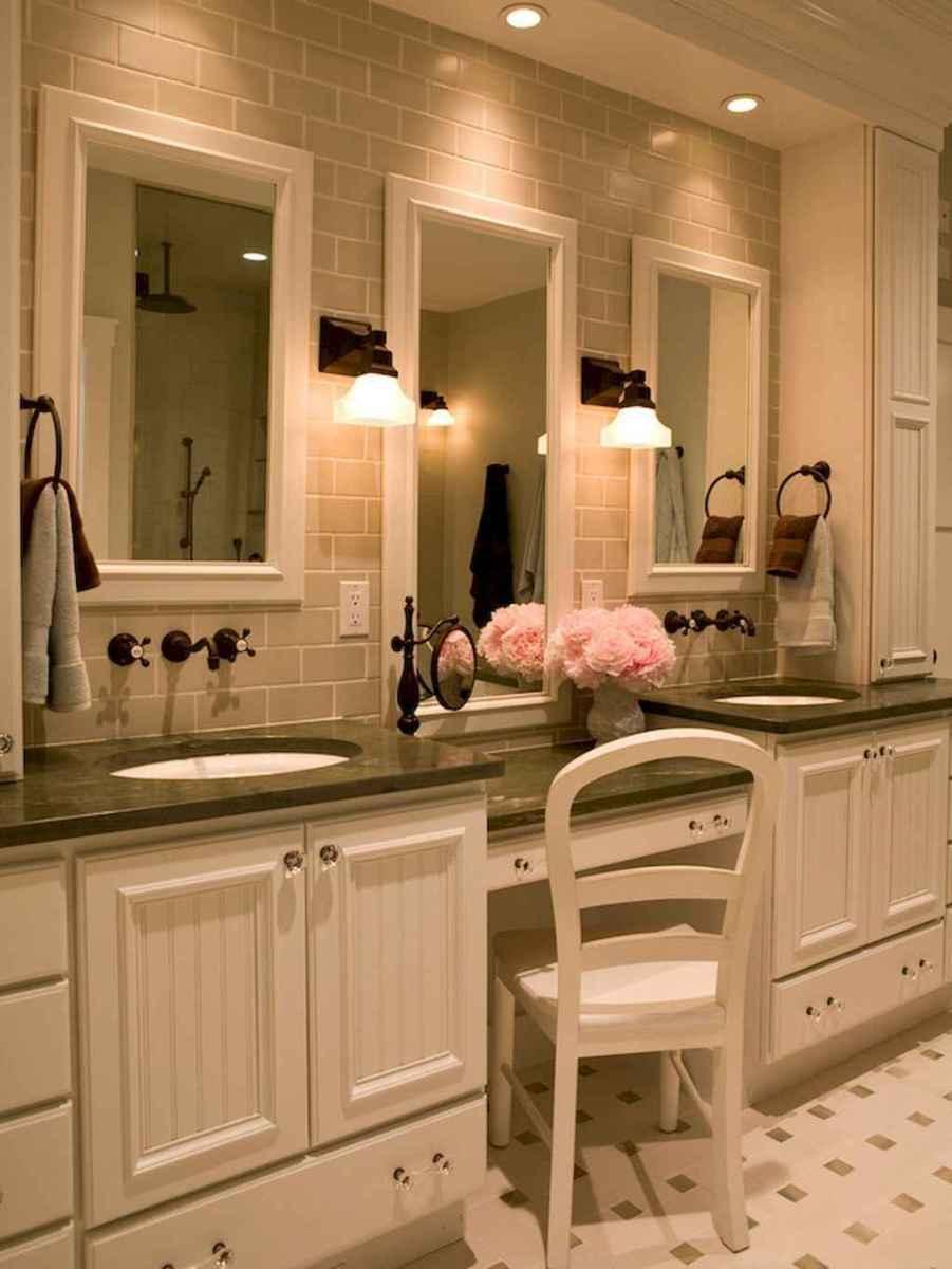 Gorgeous small bathroom vanities design ideas (3)