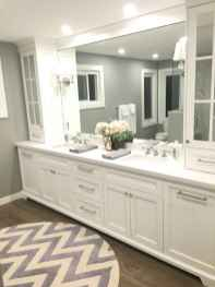 Gorgeous small bathroom vanities design ideas (6)
