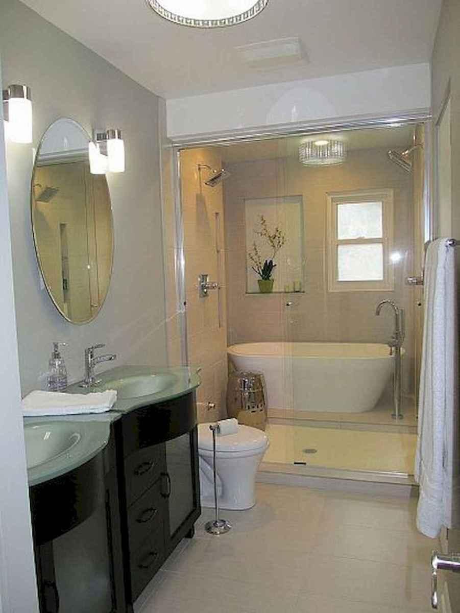 Gorgeous small bathroom vanities design ideas (8)