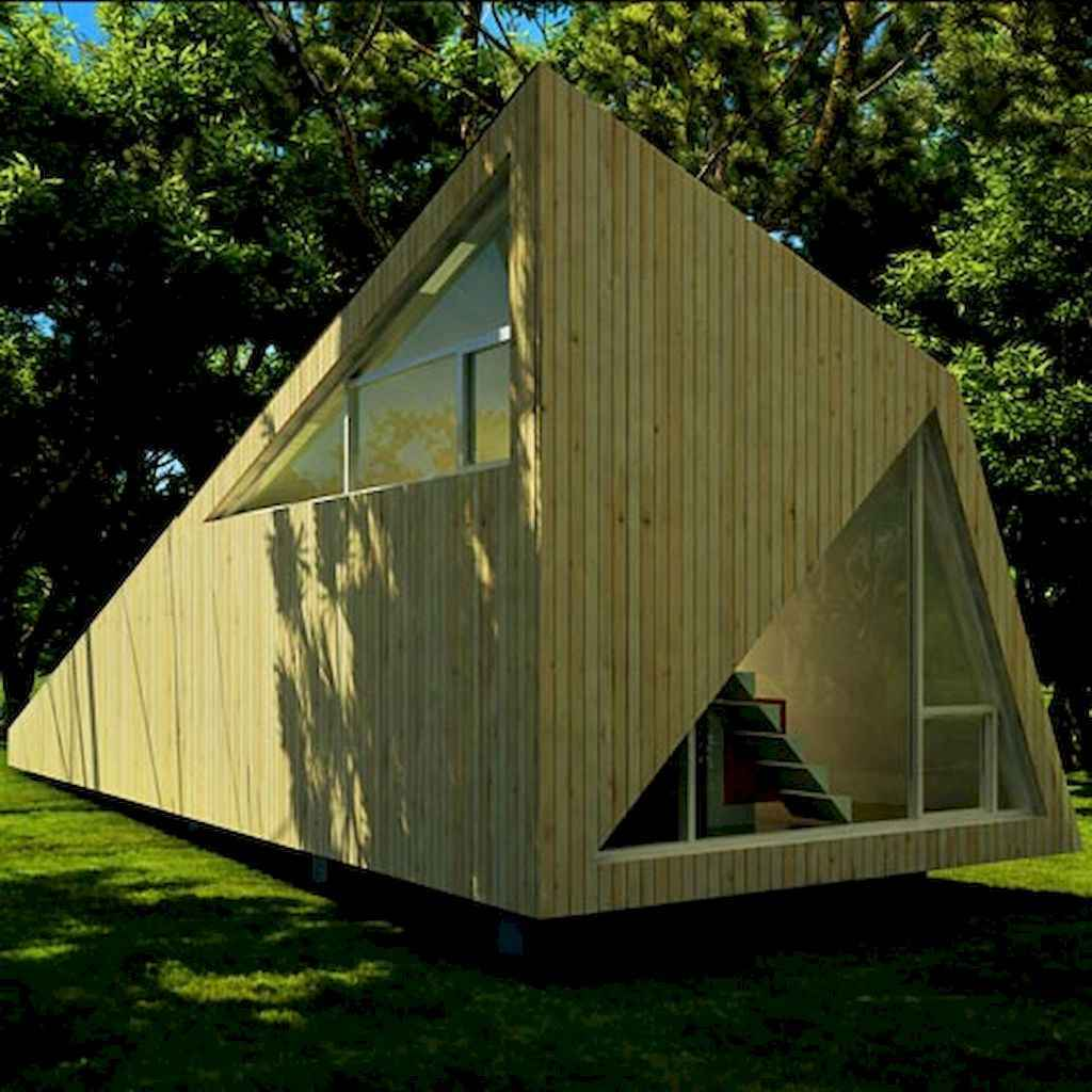 Incredible wood backyard pavilion design ideas outdoor (36)