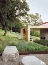 Incredible wood backyard pavilion design ideas outdoor (45)