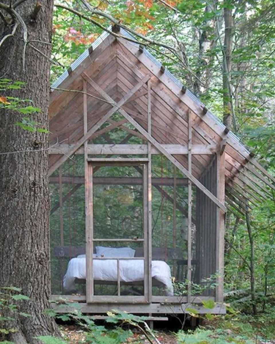 Incredible wood backyard pavilion design ideas outdoor (59)