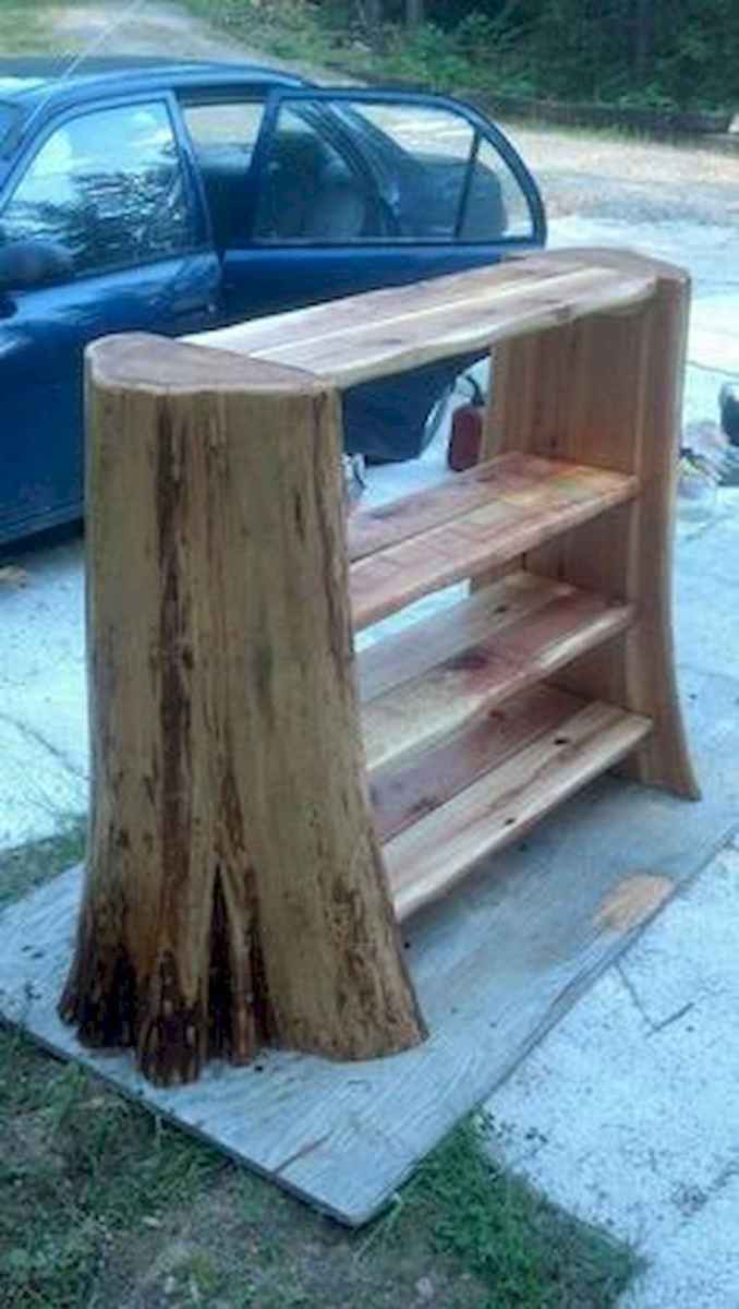Incredible woodworking ideas to decor your home (18)