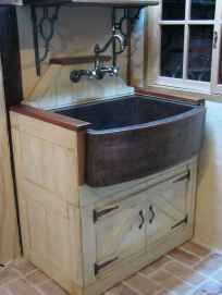 Incredible woodworking ideas to decor your home (19)