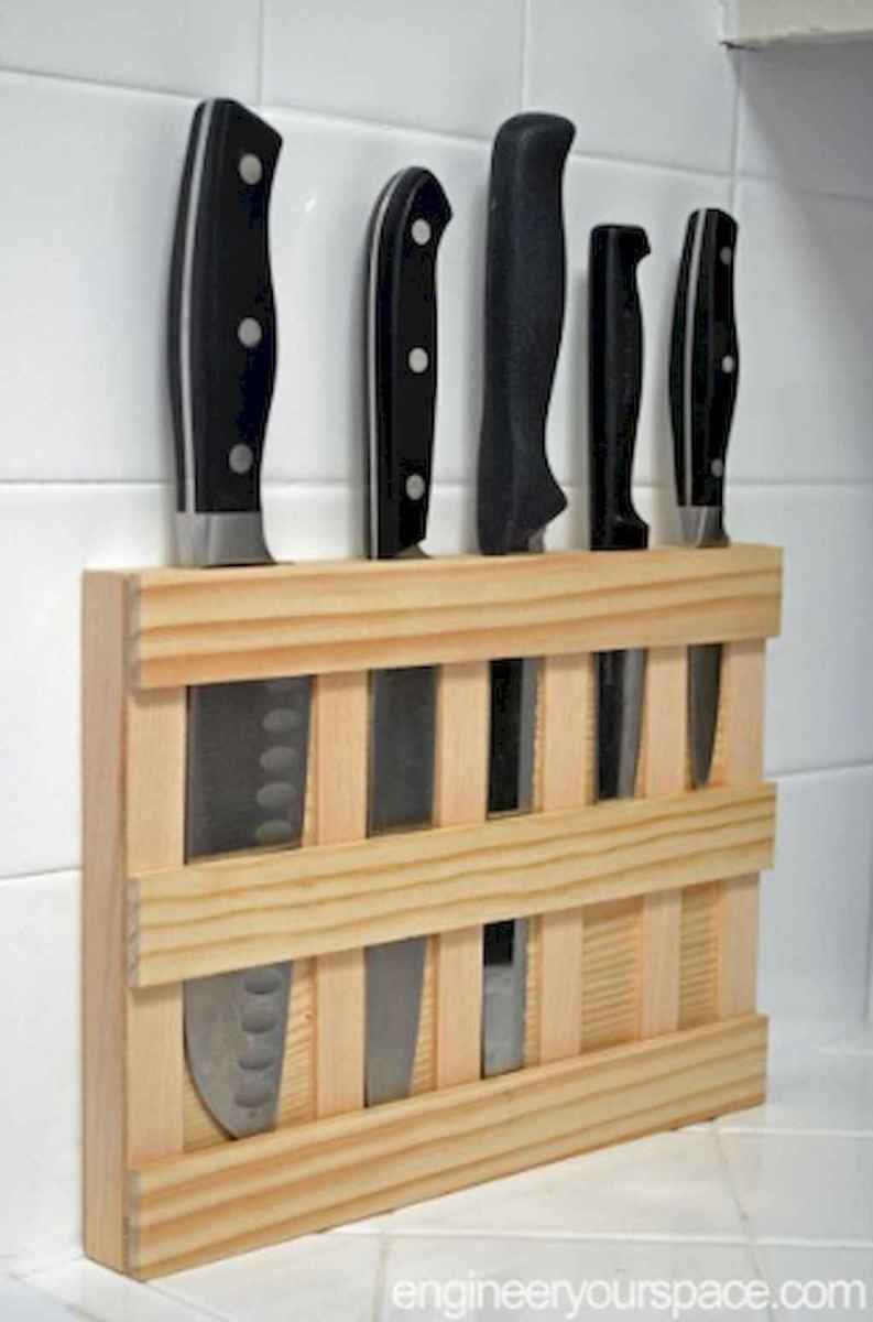 Incredible woodworking ideas to decor your home (26)
