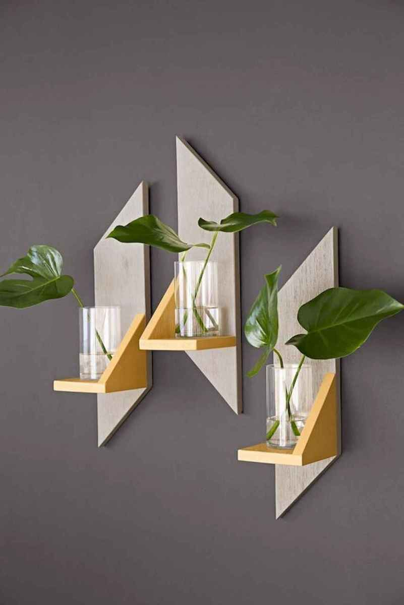 Incredible woodworking ideas to decor your home (37)
