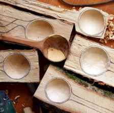 Incredible woodworking ideas to decor your home (41)