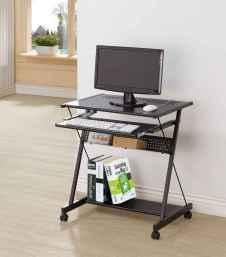 Incredibly computer desk design ideas (33)
