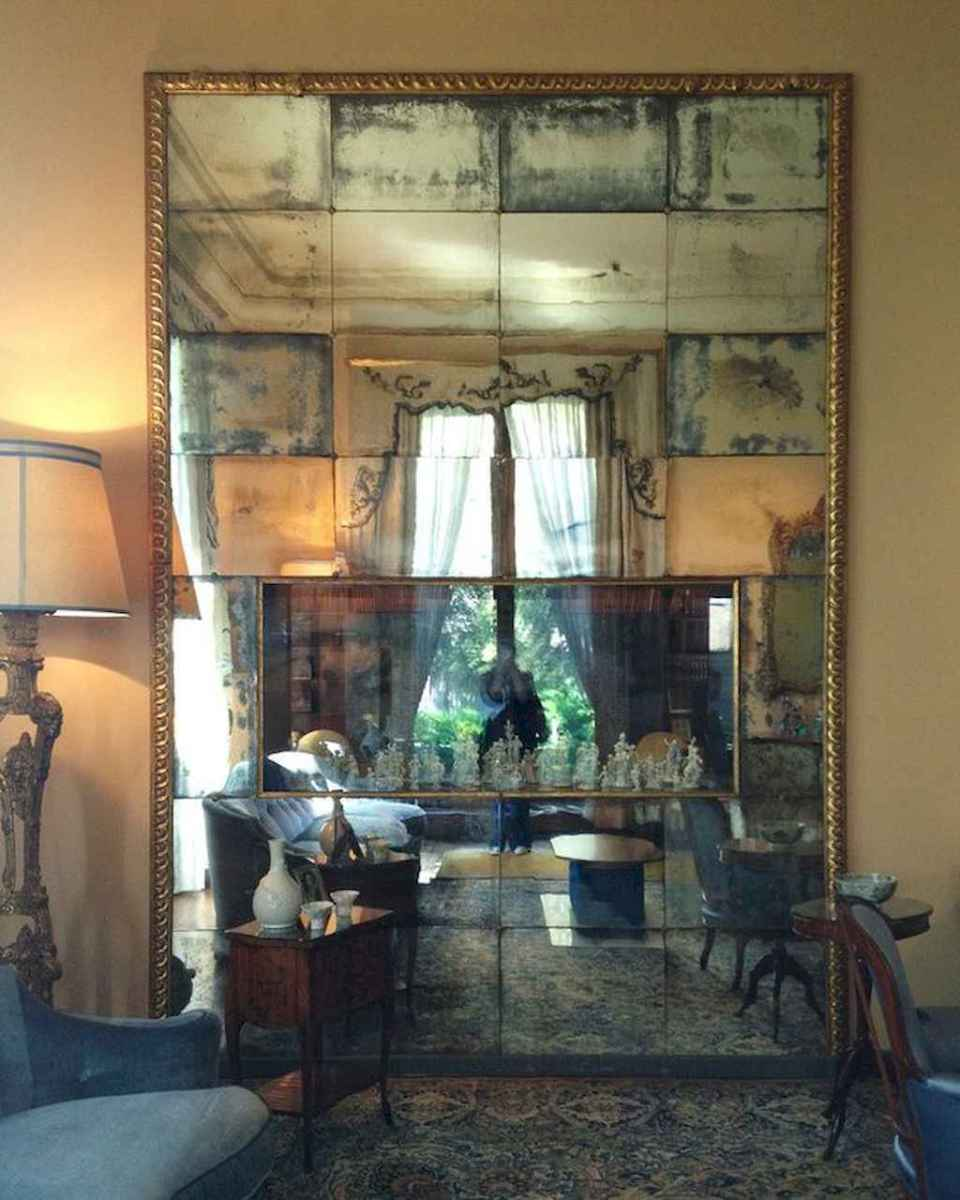 Minimalist diy room decor ideas that fit small room (1)
