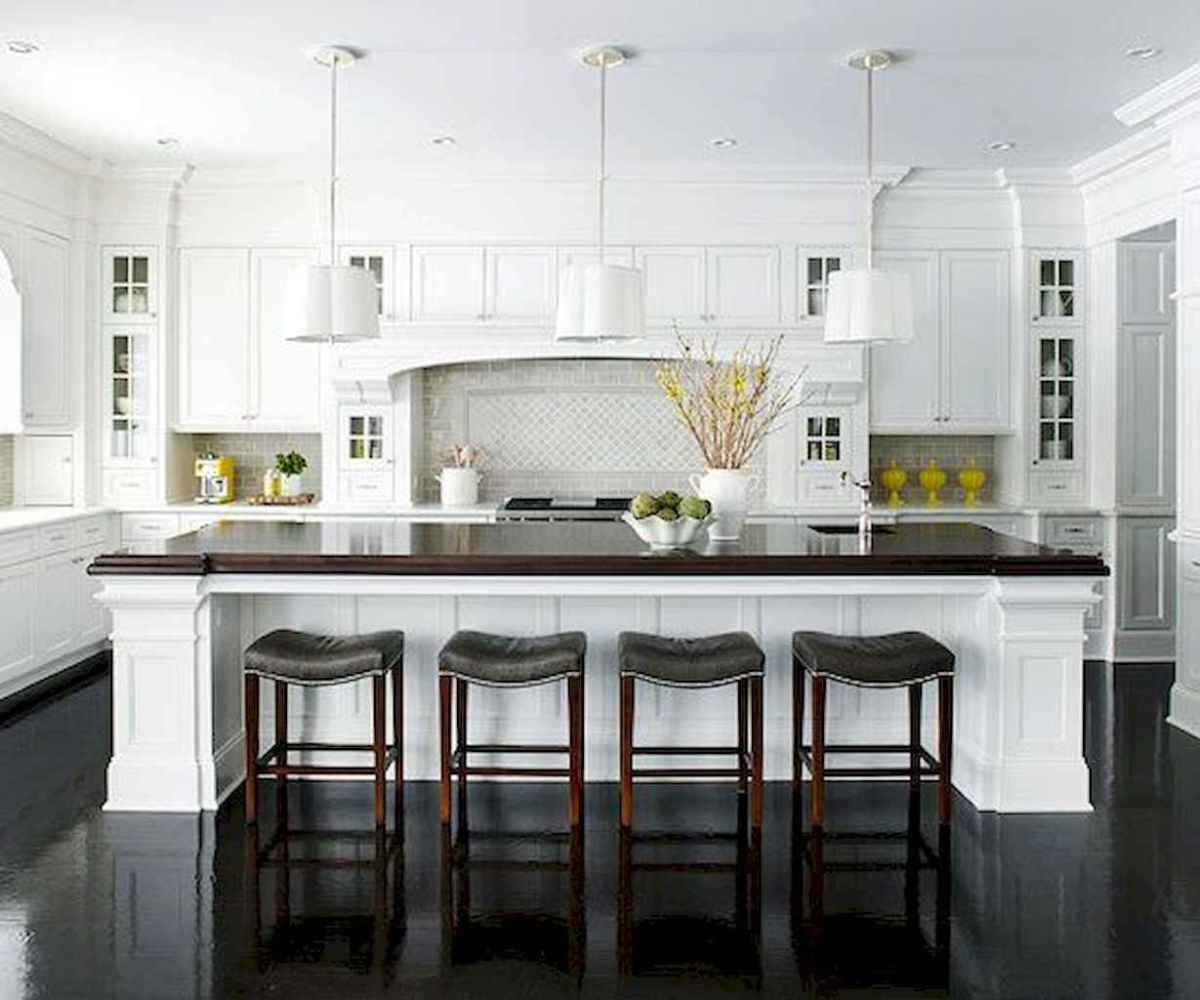 Modern & functional kitchen layout ideas (12)