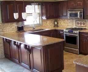 Modern & functional kitchen layout ideas (33)