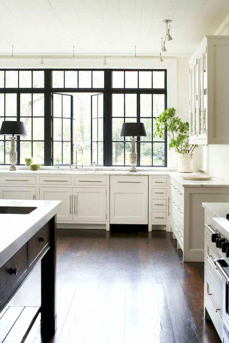 Modern & functional kitchen layout ideas (42)