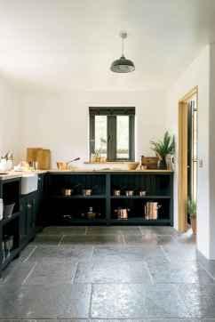 Modern & functional kitchen layout ideas (46)