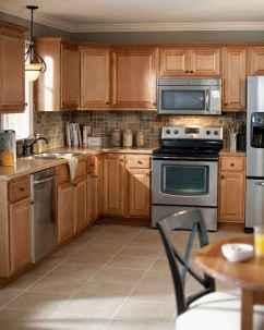 Modern & functional kitchen layout ideas (5)