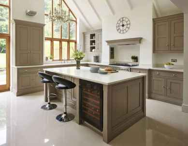 Modern & functional kitchen layout ideas (6)