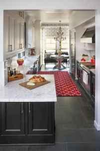 Modern & functional kitchen layout ideas (7)