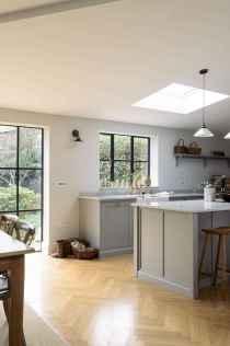 Modern & functional kitchen layout ideas (71)