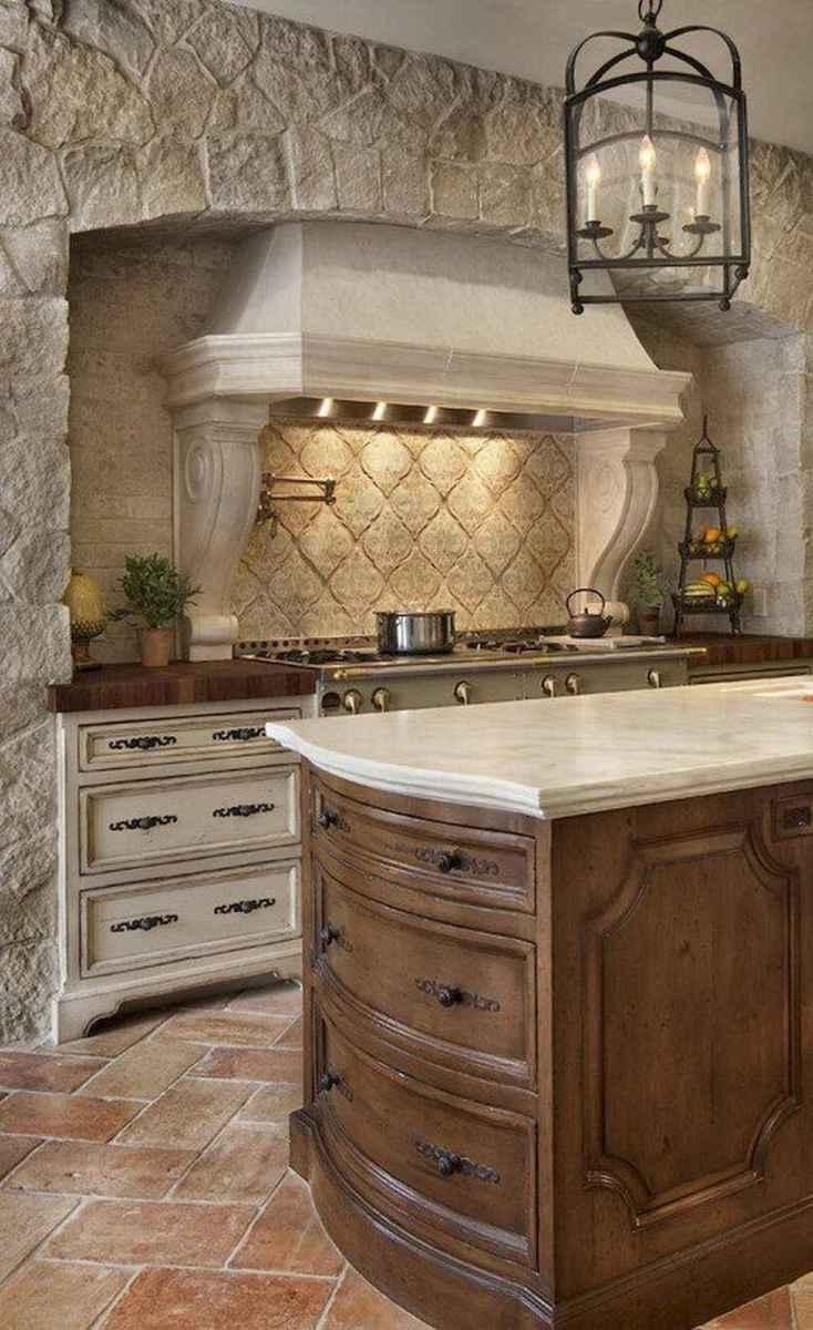 Modern & functional kitchen layout ideas (75)