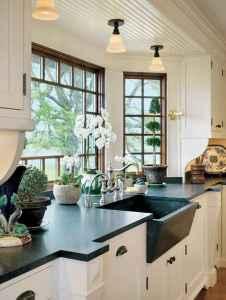Modern & functional kitchen layout ideas (9)