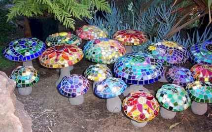 Most creative garden design & decor ideas (10)