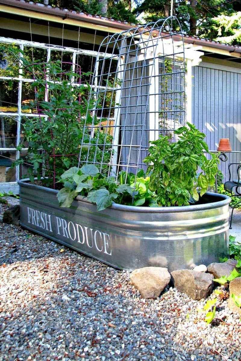 Most creative garden design & decor ideas (23)