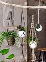 Most creative garden design & decor ideas (26)