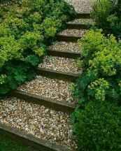 Most creative garden design & decor ideas (27)