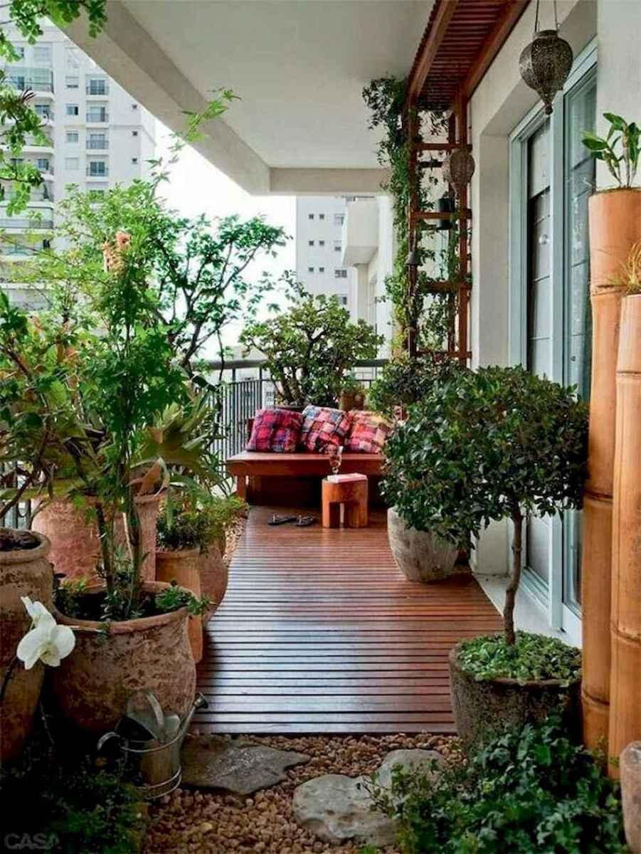 Most creative garden design & decor ideas (34)