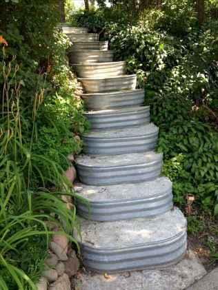 Most creative garden design & decor ideas (38)