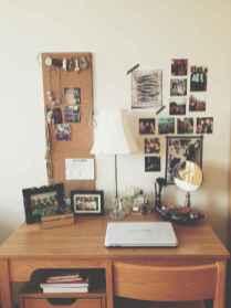 Most efficient dorm room ideas organization (28)