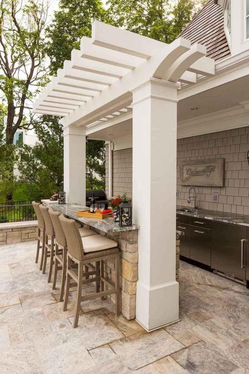 Small patio garden design ideas backyard (15)