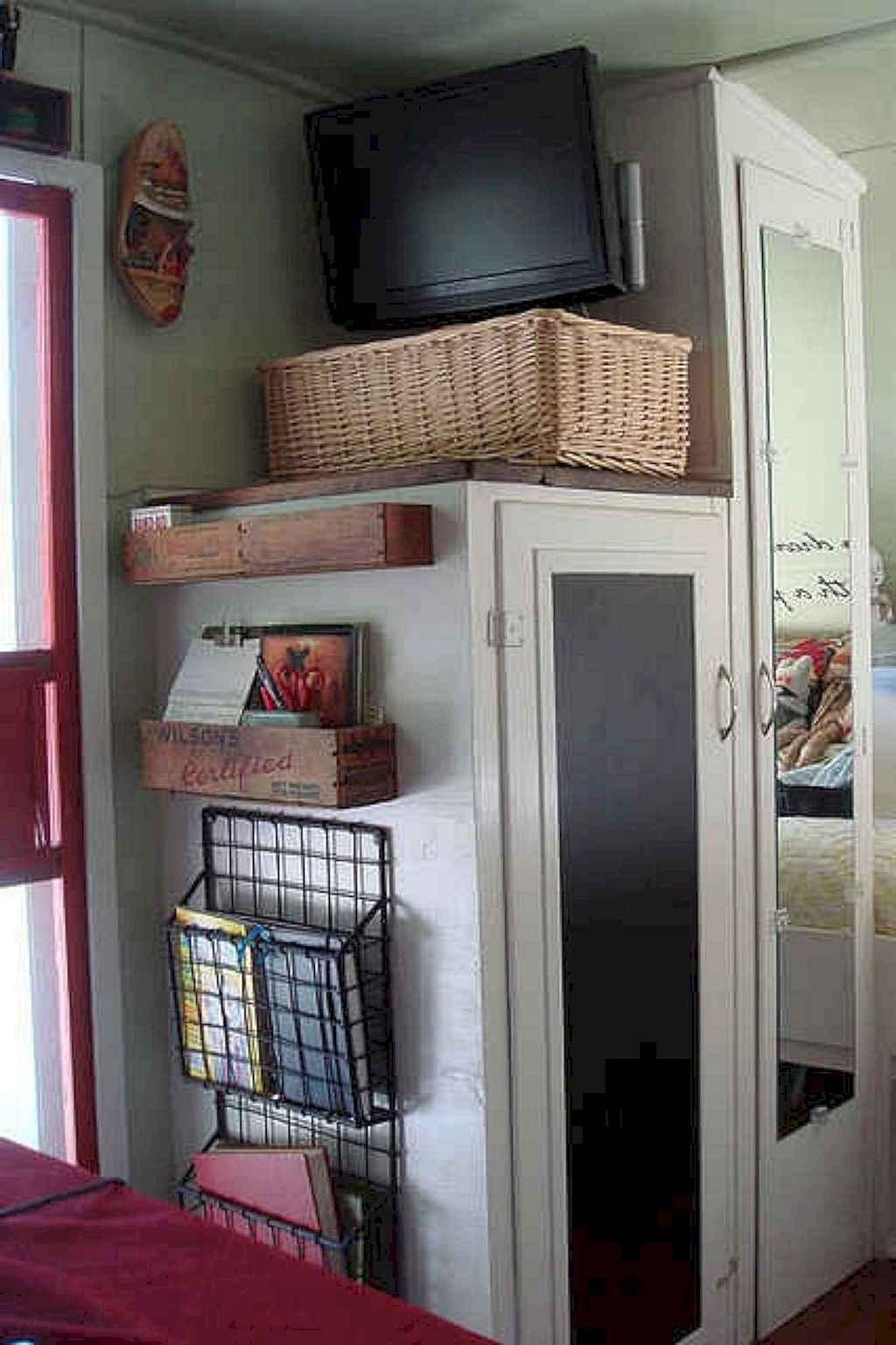 Room A Holic