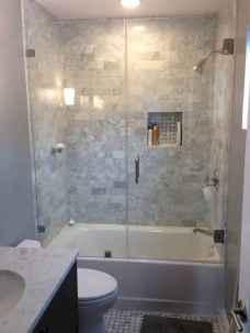 75 efficient small bathroom remodel design ideas (18)