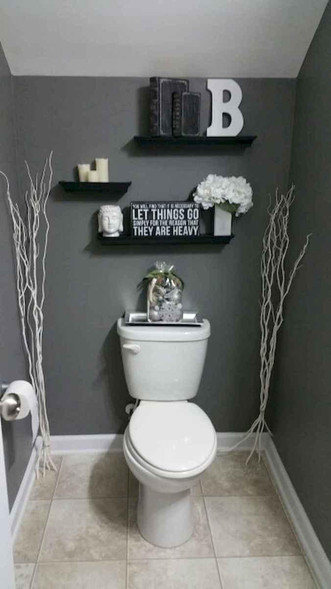 75 efficient small bathroom remodel design ideas (19)