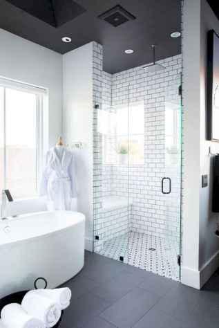 75 efficient small bathroom remodel design ideas (26)