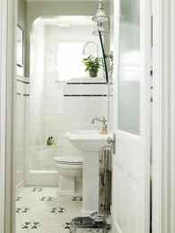 75 efficient small bathroom remodel design ideas (32)