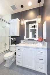 75 efficient small bathroom remodel design ideas (33)