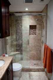 75 efficient small bathroom remodel design ideas (45)