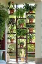Adorable diy container herb garden design ideas (60)