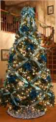 Awesome christmas decoration ideas 01