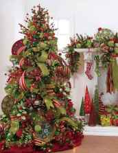 Awesome christmas decoration ideas 08