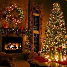 Awesome christmas decoration ideas 10