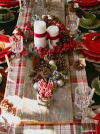 Awesome christmas decoration ideas 21