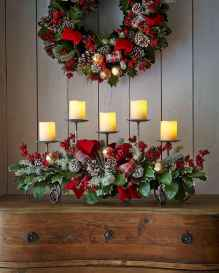 Awesome christmas decoration ideas 22