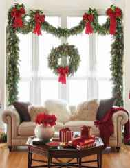 Awesome christmas decoration ideas 25
