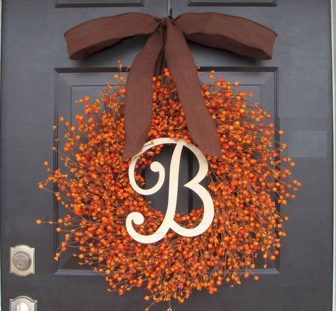 Beautiful 20 thanksgiving decoration ideas