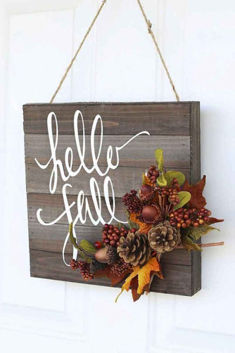 Beautiful 3 thanksgiving decoration ideas